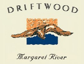 Driftwood Estate Winery - Accommodation Georgetown