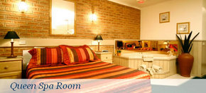 Best Western Colonial Motor Inn - Accommodation Georgetown