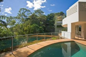 The Cove Noosa - Accommodation Georgetown