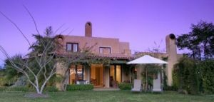 Casabelle Country Guest - Accommodation Georgetown