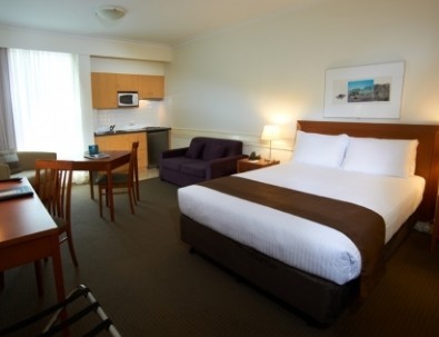 Quest Beaumont Kew - Accommodation Georgetown