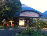 Springwood Motor Inn - Accommodation Georgetown