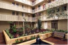 Aston Apartments - Accommodation Georgetown