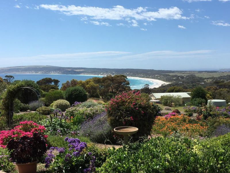 Emu Bay Holiday Homes - Accommodation Georgetown