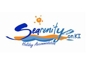 Searenity Holiday Accommodation - Accommodation Georgetown