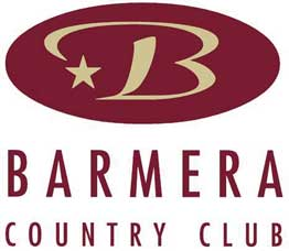 Barmera Country Club - Accommodation Georgetown