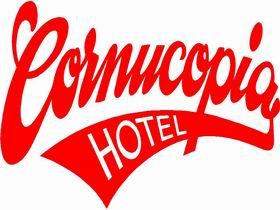 The Cornucopia Hotel - Accommodation Georgetown