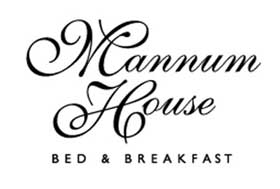 Mannum House Bed And Breakfast - Accommodation Georgetown