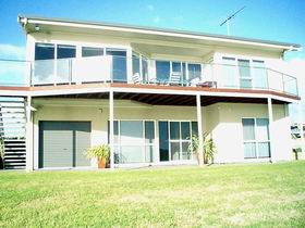Swanport Views Holiday Home - Accommodation Georgetown