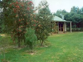 Murray's Country Cottages - Accommodation Georgetown