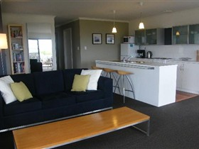 Coorong Waterfront Retreat - Accommodation Georgetown