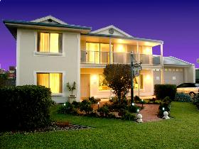 Emaroo Port Hughes - Accommodation Georgetown
