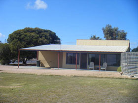 Seaview Cottage Ceduna - Accommodation Georgetown
