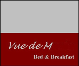 Vue De M Bed And Breakfast - Accommodation Georgetown