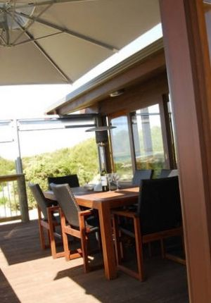 Sleaford Bay Retreat - Accommodation Georgetown