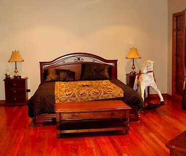 Sealords Bed and Breakfast - Accommodation Georgetown