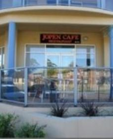Jopen Apartments and Motel - Accommodation Georgetown