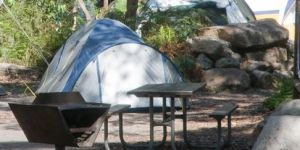 Booderee National Park - Accommodation Georgetown
