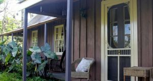 Arcadia Bed and Breakfast - Accommodation Georgetown