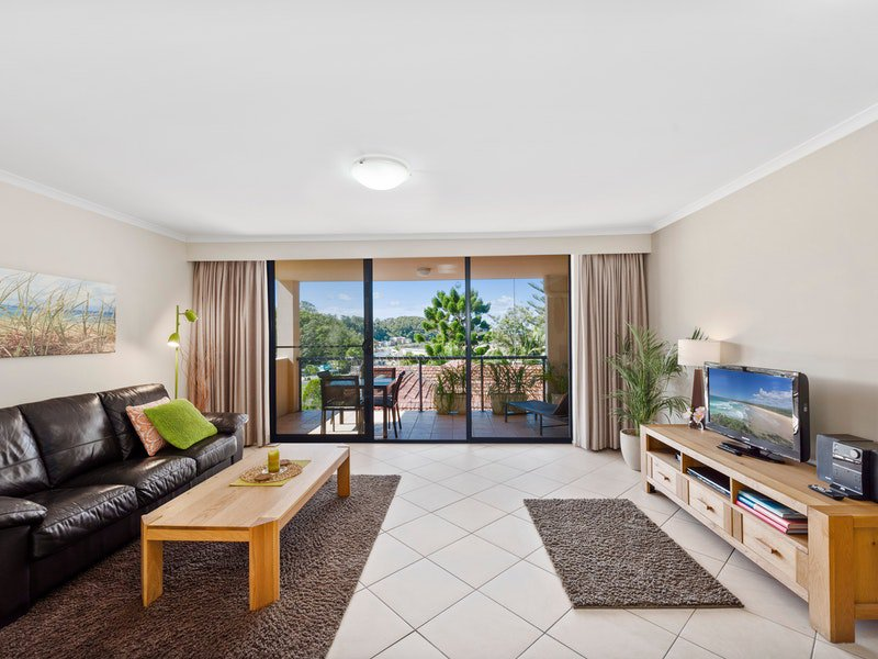 Oceanview 1 - Accommodation Georgetown