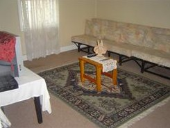 Coras Gypsum Cottage - Accommodation Georgetown