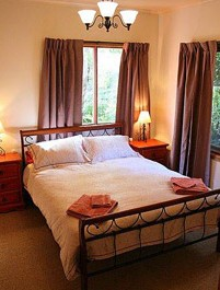 Allure of Blackheath - Accommodation Georgetown