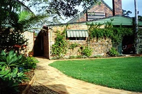 Birkdale Bed and Breakfast - Accommodation Georgetown