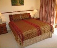 Cream Gables Bed and Breakfast - Accommodation Georgetown