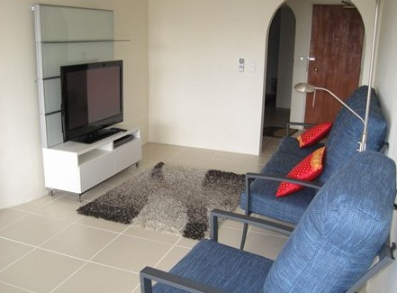 Broadwater Views - Accommodation Georgetown