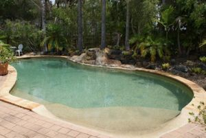 The Gold Coast Queenslander - Accommodation Georgetown