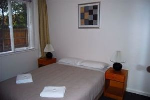 Armadale Serviced Apartments - Accommodation Georgetown