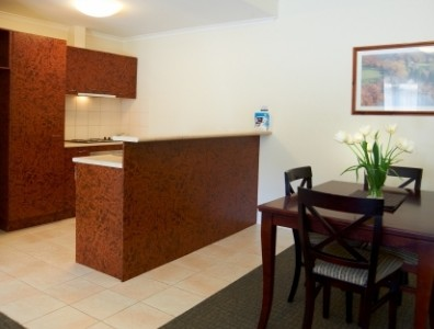 Quest Kew - Accommodation Georgetown