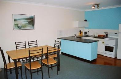 Port Macquarie Seychelles - Accommodation Georgetown