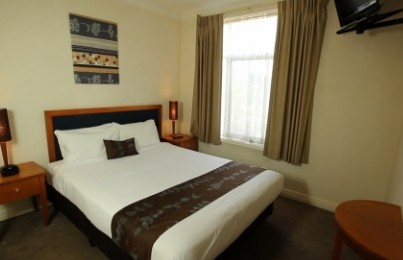 Quest Dandenong - Accommodation Georgetown