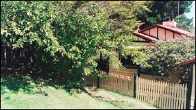 Apple Tree Cottage - Accommodation Georgetown