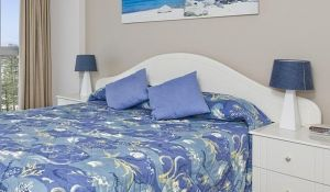 Mint Coolangatta Points North - Accommodation Georgetown