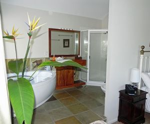 Airlie Waterfront Bed and Breakfast - Accommodation Georgetown