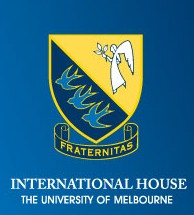 International House - Accommodation Georgetown