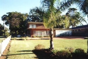 Seaview Holiday Apartments - Accommodation Georgetown