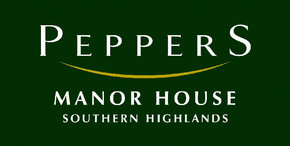 Peppers Manor House - Accommodation Georgetown