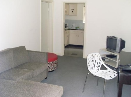 Darling Towers Executive Serviced Apartments - Accommodation Georgetown