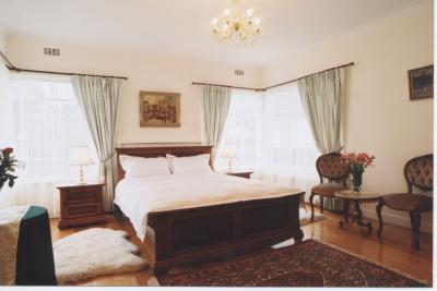 Bluebell Bed and Breakfast - Accommodation Georgetown