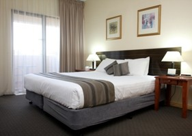 Boulevard On Beaumont - Accommodation Georgetown