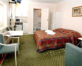 The Maisonette Hotel - Accommodation Georgetown