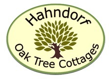 Hahndorf Oak Tree Cottages - Accommodation Georgetown