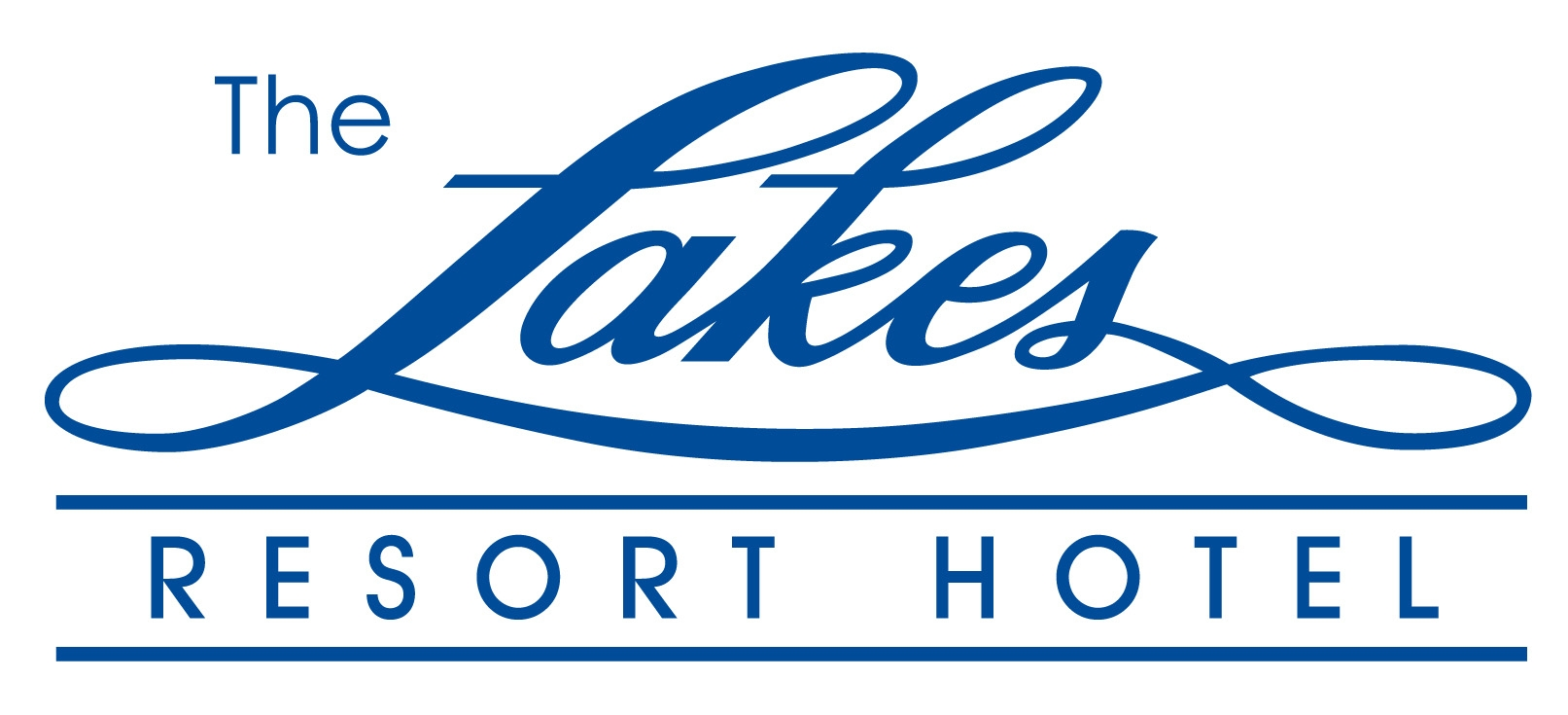 Lakes Resort Hotel - Accommodation Georgetown