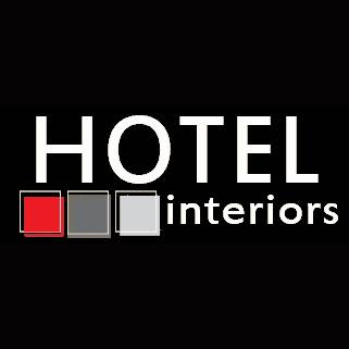 Hotel Interiors - Accommodation Georgetown