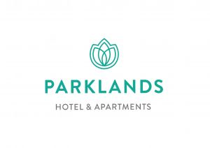 Parklands Hotel amp Apartments - Accommodation Georgetown
