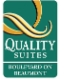 Quality Suites - Boulevard On Beaumont - Accommodation Georgetown