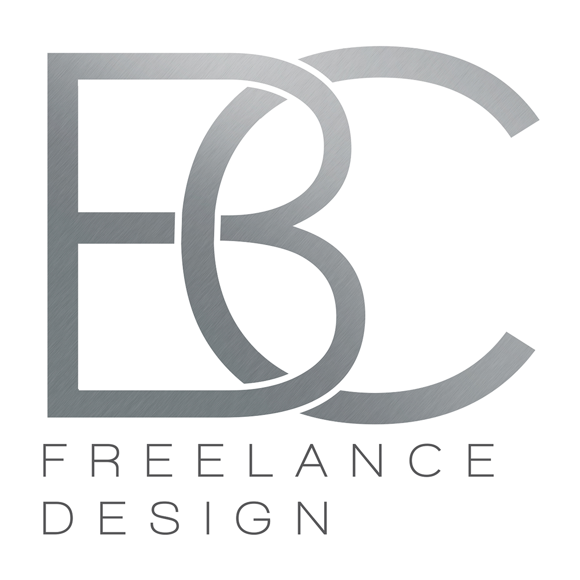 BC freelance design - Accommodation Georgetown